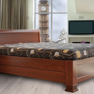 Bedroom London