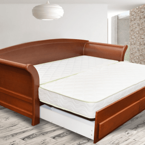 Drazor pull-out bed