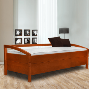 Folding Bed Diva
