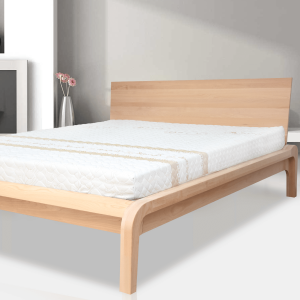 Beds Nica
