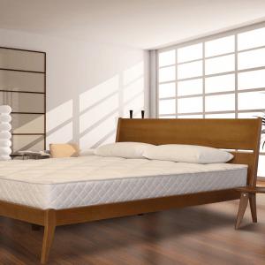 Bed Rimini
