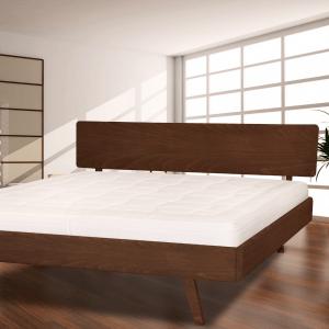 Bed Aldo